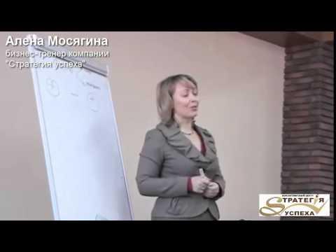Раскрутка в youtube 2 2014 тренинг