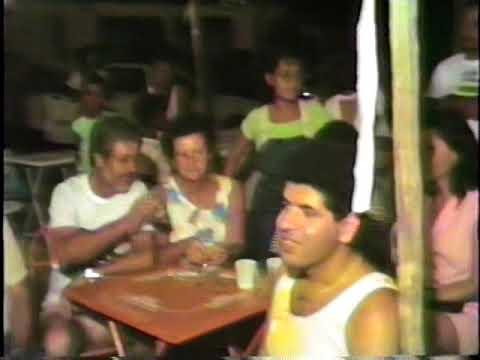Micaretão 1990 em iaçu-bahia  só lembrançãs Admistração do Prefeito Agenor gradil peixoto