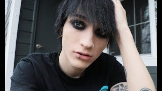 One of Johnnie Guilbert's most recent videos: