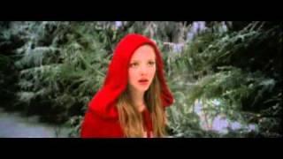 グリム童話「赤ずきん」が生まれたのは、今から何百年も前のこと。時は...