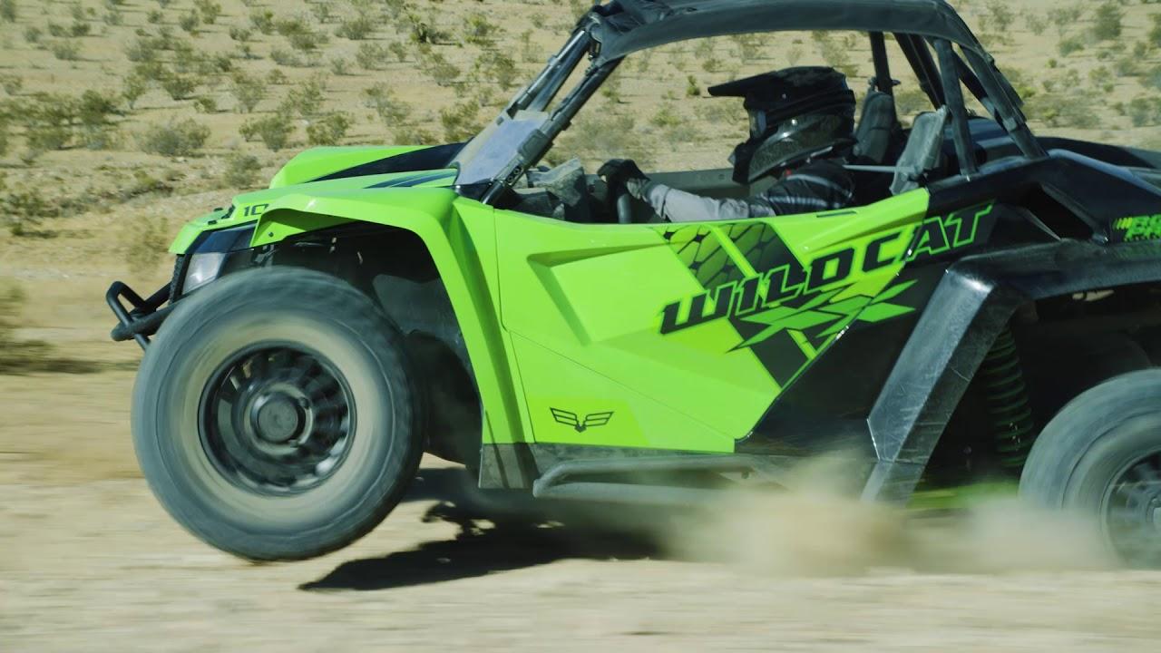 River Rat Motorsports - Bullhead City and Lake Havasu City