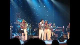 Video Marians  live in concert @ Karapitiya Medical Faculty Galle- `Obata thiyena adare mata kiyala.... download MP3, 3GP, MP4, WEBM, AVI, FLV Juli 2018