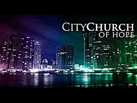 City Church of Hope---Hope, Arkansas-----www.citychurchofhope.com