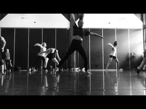 Helium || Ramon Doringo choreography || Sydney Dance Company