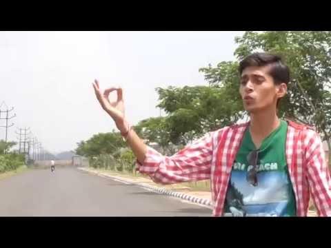 Durgapur Song | Sohor Durgapur | শহর দুর্গাপুর | Abir Mallick