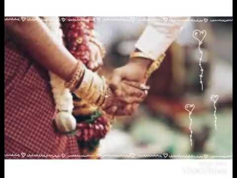Kumiyadi penne kummiyadi tamil song with lyrics💕💕💕 Whatsapp status