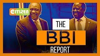JKLIVE   Breaking down the BBI report