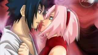 Too late to apologize   sakura y sasuke