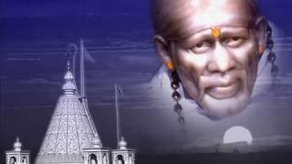 Shirdi Sai Baba Mantra - Om Shri Sainathaya Namaha