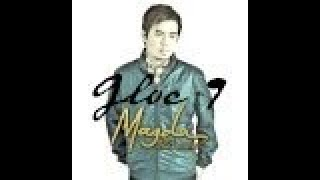 Gloc-9 feat. Rico Blanco - Magda (Song Preview)