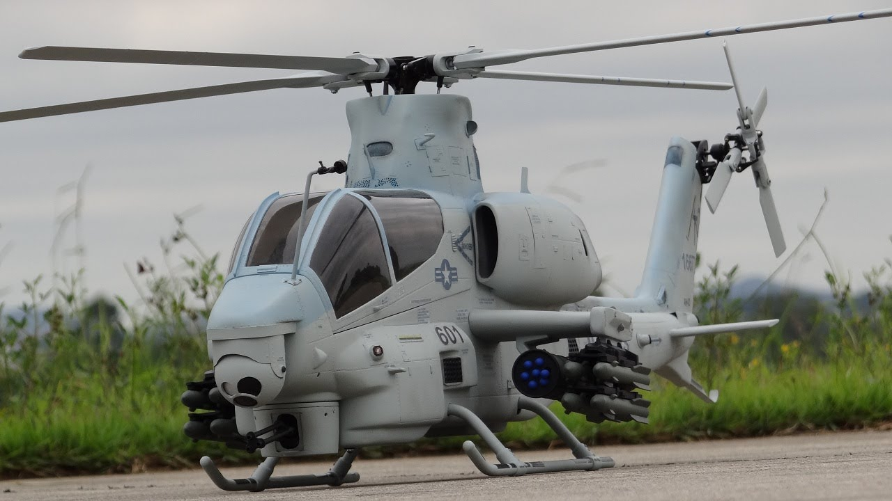 apache helicopters with Watch on Ah64 together with Lebanon Orders Three Bell Huey II Helicopters further Top 10 Attack Helicopters 2015 together with Ah 64 sling likewise The Us Military Just Attached Laser Weapon Apache Gunship 21331.