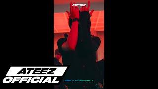 ATEEZ(에이티즈) 'Deja Vu' Official MV Clip
