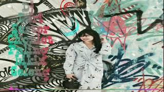 Gambar cover KEREN....    DJ MAUMERE REMIX AKIMILAKU VS AYSAH BODY ENAK DJ Suster Chozlet Paling bikin geleng2