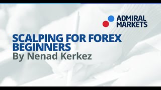 Scalping for Forex beginners