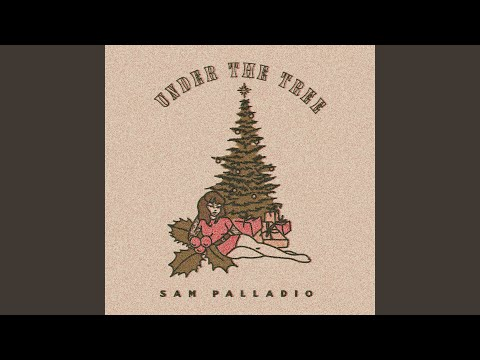 Sam Palladio - Under the Tree mp3 ke stažení