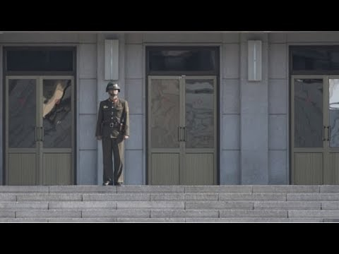 Pyongyang will restore the inter-Korean hotline with Seoul