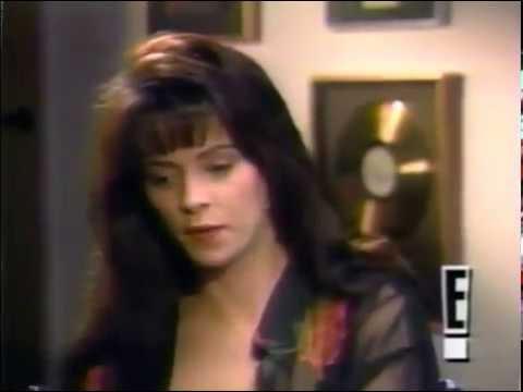 Sheena Easton - Extreme Close Up '92