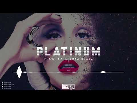 [FREE] Future x Lil Uzi Vert Type Beat | Trap Instrumental Rap - PLATINUM - Prod. by Gherba Beatz