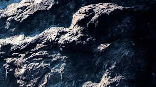 Ancient Aliens and Fallen Angels in Mountain Rocks of Southern Colorado?