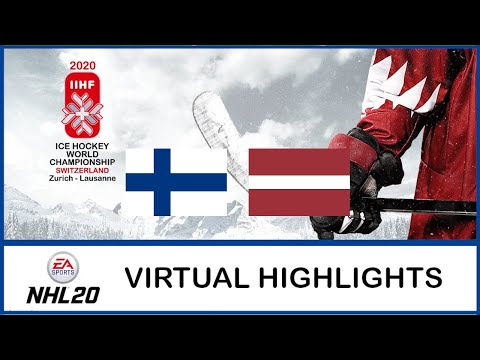 LATVIA - KAZAKHSTAN 2-1 Highlights /2018 IIHF World Ice hockey championship U18 Division I / from YouTube · Duration:  4 minutes