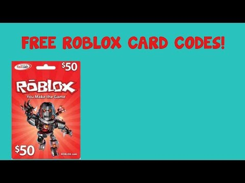How To Get Free Robux 100 Only Way With Proof No Human