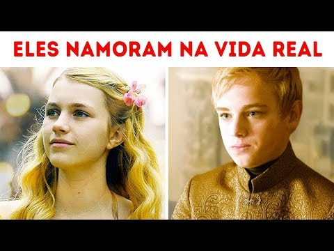 22 Verdades Sobre Game of Thrones que Você Precisa Saber