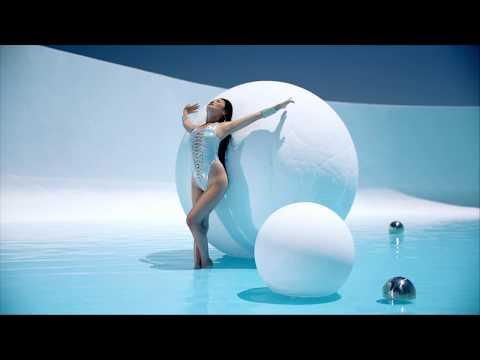 Tina Guo - Cocoon Main Theme