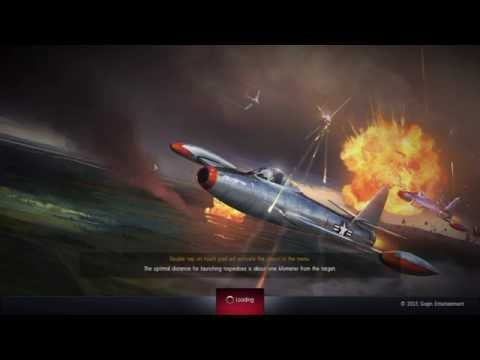 PS4 - War Thunder - v1.53.7.26 - VoIP Chat Issues - PS4 - PC - Mac - 02