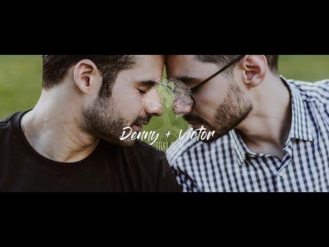Bruno Zakarewicz | Destination Wedding Cinema