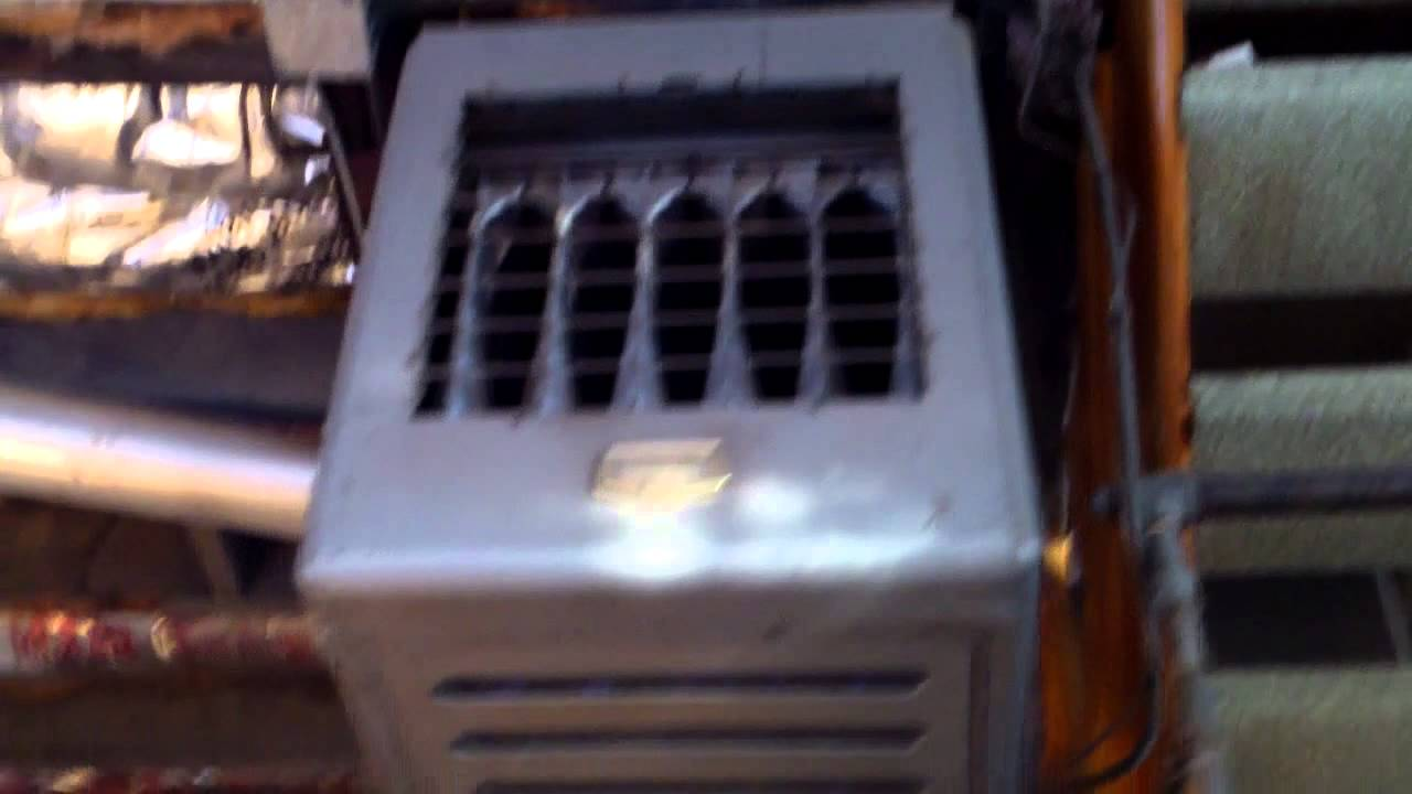 heater p mn reznor and repair conditioning in furnace garage webapp dayton installed heaters air