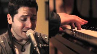 Diddy - Coming Home (Remix) ft. Boyce Avenue!
