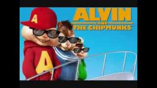 Repeat youtube video WALANG KWENTANG KANTA by: BASSILYO - CHIPMUNKS VERSION.