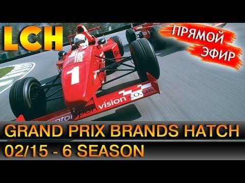 Формула 1. Формула-1 - Спорт-Экспресс - Новости Формулы-1