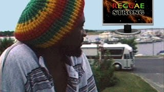 Reggae Strong Tribute Video