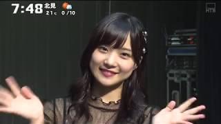 札幌で復帰イベント 元カントリー・ガールズ ハロプロ研修生北海道.