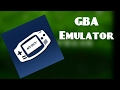 🎲my boy! gba emulator | apk download android