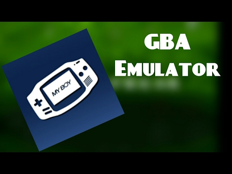 how to download games for my boy emulator