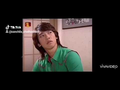Download Full house sinhala dubbed song වලසුන් තිදෙනෙක්