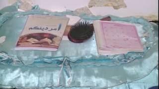 В Сирии обнаружена тюрьма ДАИШ для рабынь