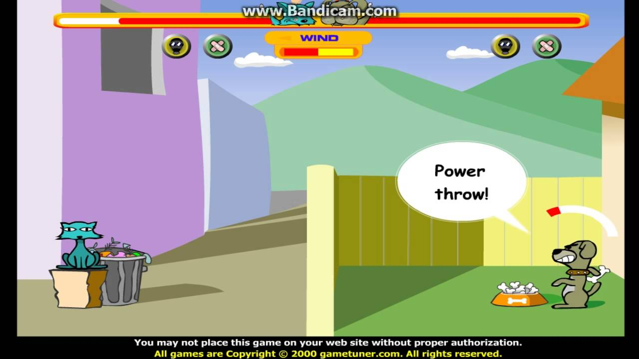 Fleabag vs mutt game 2 play online.