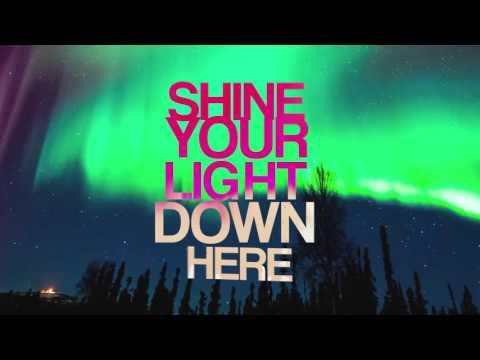Elmo - Shine (Lyric Video)