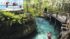 Xcaret Park - Virtual Vacation + DISCOUNTED TICKETS LINK