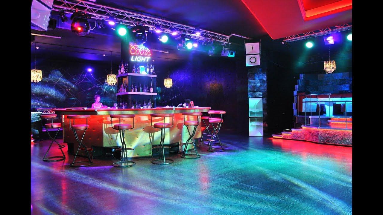 Продажа действующих ресторанов, кафе, баров, столовых в москве.