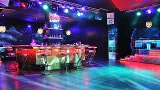 Продажа лучшего ночного клуба-ресторана