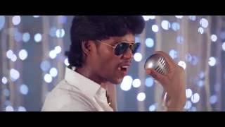 adi vadi en karutha pulla song by snf