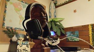 Campfire Audio - CASCADE (Un-Boxing)