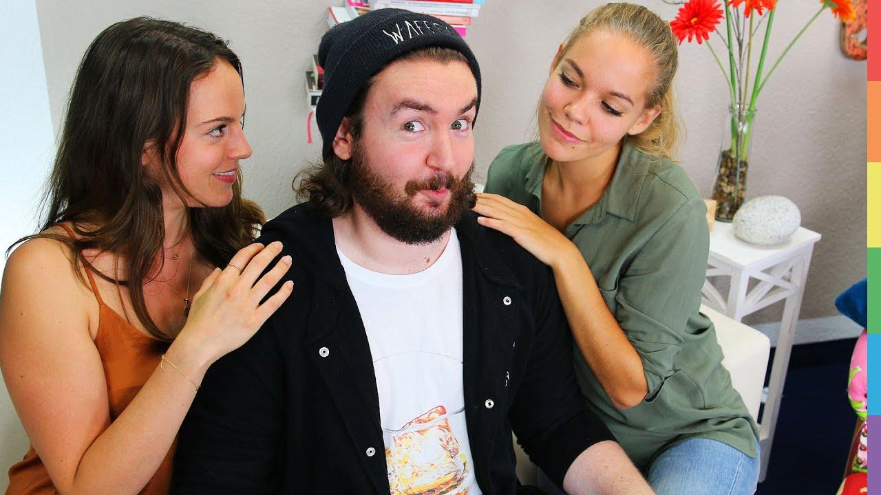 alte weiber ficken junge kerle sex in troisdorf