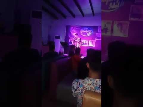 Arjay Laylo Anak Areglo 2019