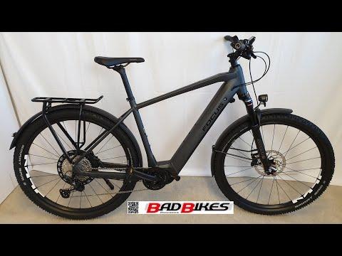 focus-aventura²-6.9-29r-bosch-performance-cx-gen4-intube-625wh-cobi-trekking-elektro-bike-2020