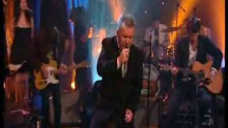 Jimmy Barnes -